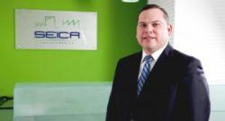Periódico Capital Panamá:  Construcción verde gana espacio en Panamá
