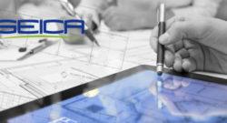 SEICA ganadora de proyectos de construcción a nivel nacional